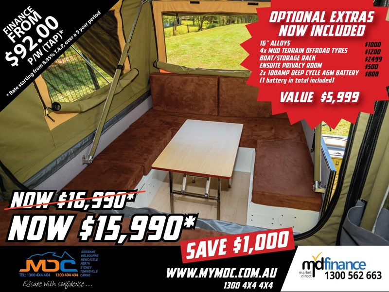 market direct campers jackson forward fold 343449 017