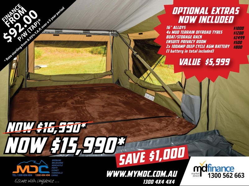 market direct campers jackson forward fold 343449 019