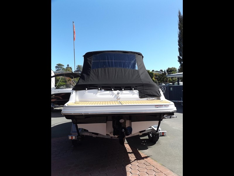 bayliner vr5 cuddy 474691 041