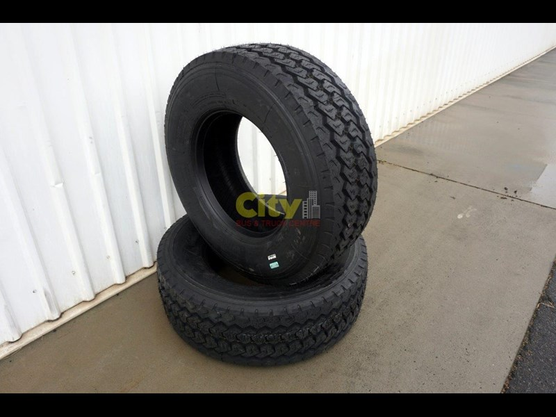windpower 385/65r22.5 wgc28 474804 005