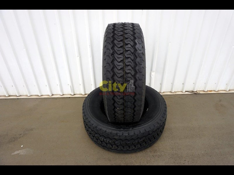 windpower 385/65r22.5 wgc28 474804 009