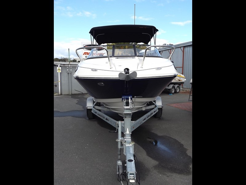 bayliner vr5 cuddy outboard 475101 005