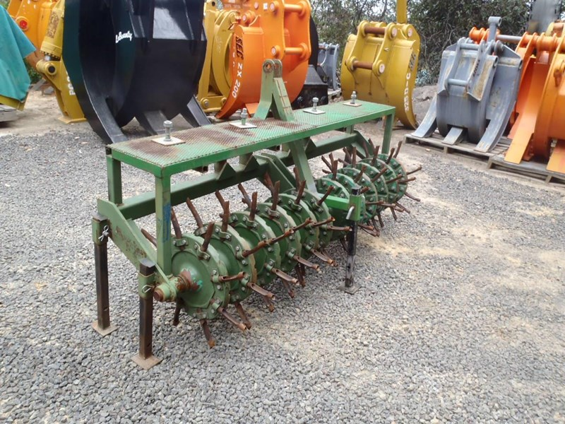 other manual aerator 475968 011
