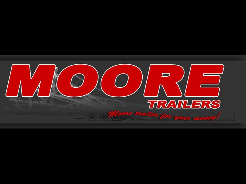 moore 34 x 6 toa road train spec 383977 057
