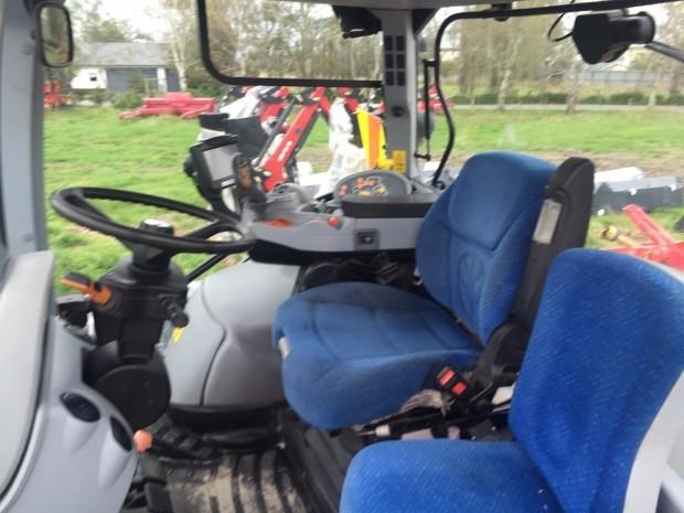 new holland t7.170 476494 009