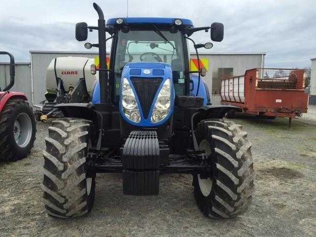 new holland t7.170 476494 007