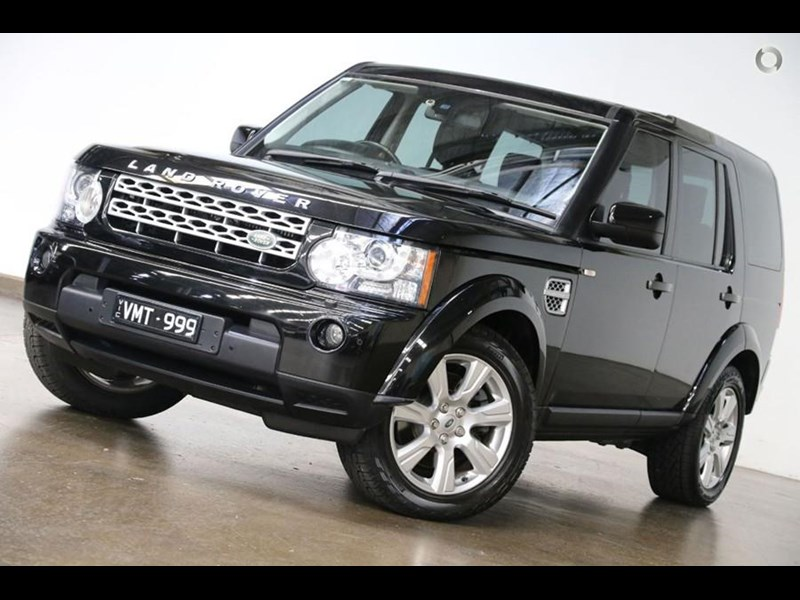 land rover discovery 476648 007