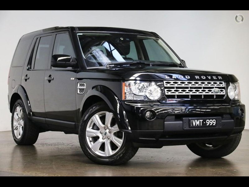 land rover discovery 476648 017