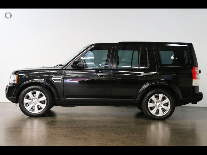 land rover discovery 476648 021
