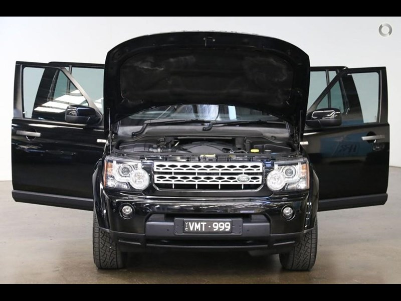 land rover discovery 476648 051