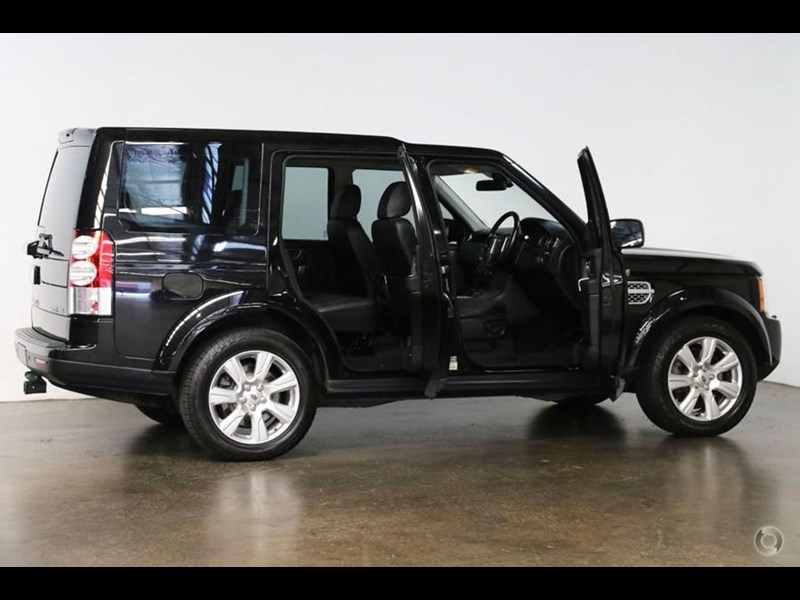 land rover discovery 476648 055