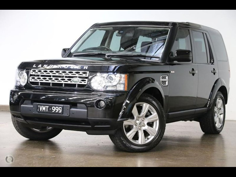 land rover discovery 476648 059