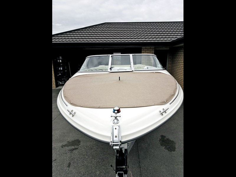 sea ray 180 le bowrider 477258 035