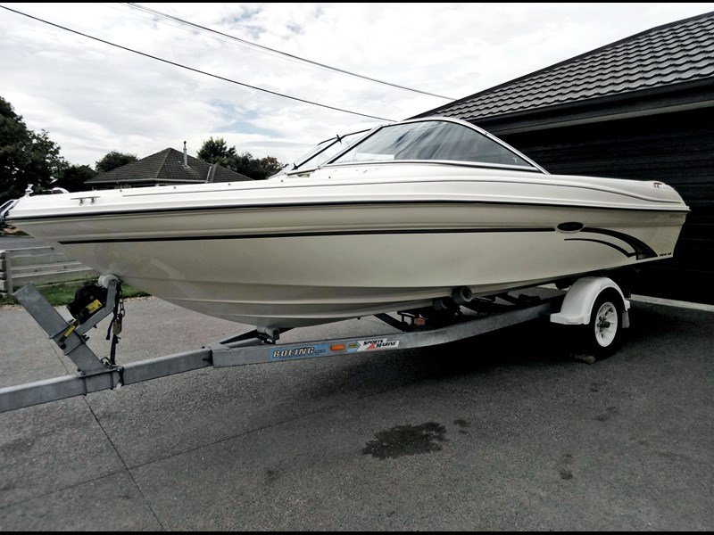 sea ray 180 le bowrider 477258 003