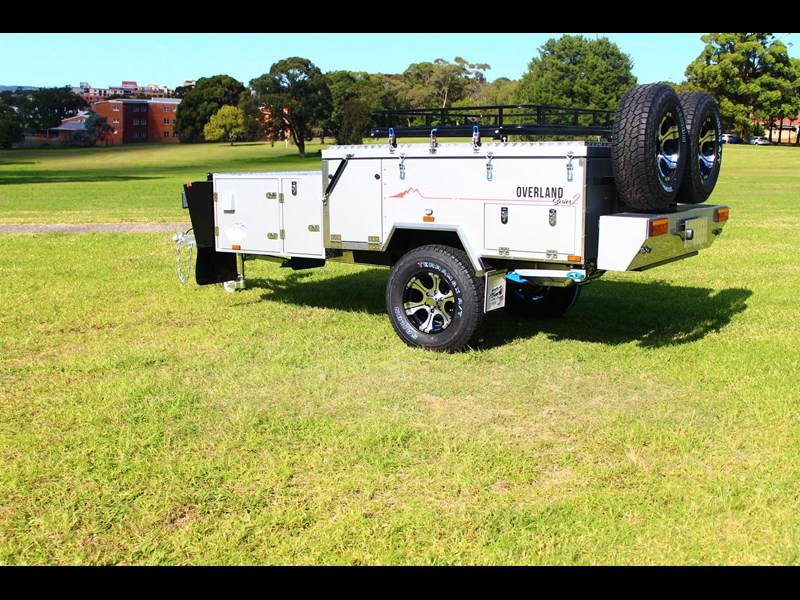 blue tongue camper trailers xf forward fold camper series ii 477597 013