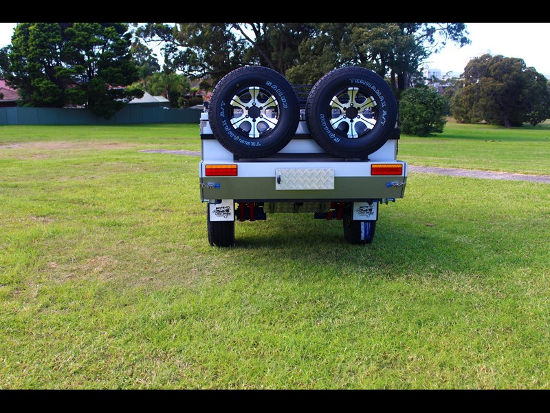 blue tongue camper trailers xf forward fold camper series ii 477597 021
