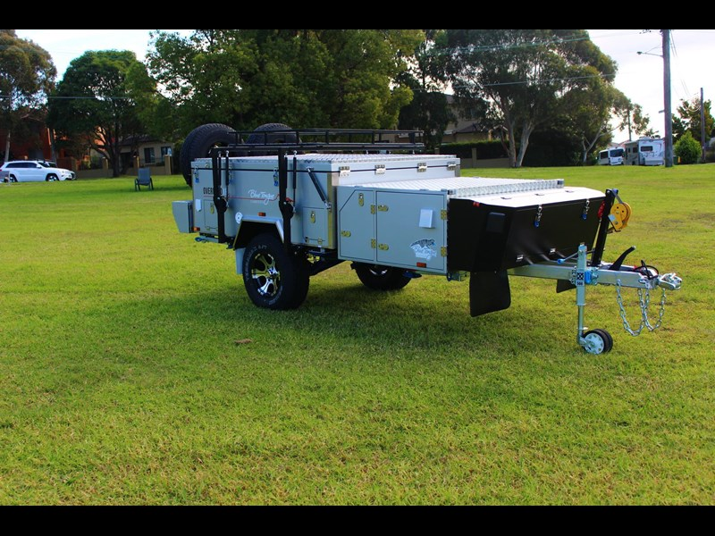 blue tongue camper trailers xf forward fold camper series ii 477597 029