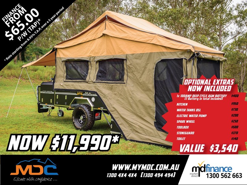 market direct campers explorer rear fold 433707 011
