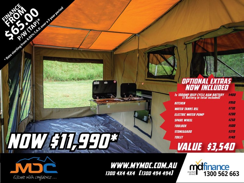 market direct campers explorer rear fold 433707 041
