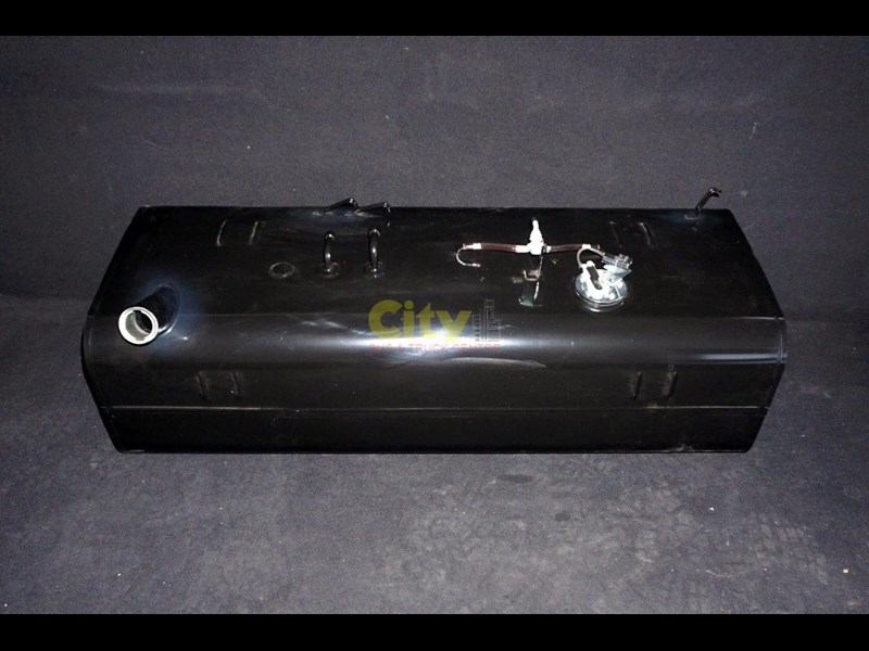 new mitsubishi rosa bus fuel tanks 477843 009