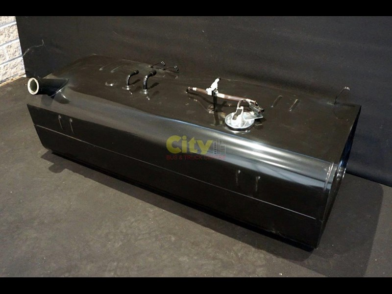 new mitsubishi rosa bus fuel tanks 477843 013