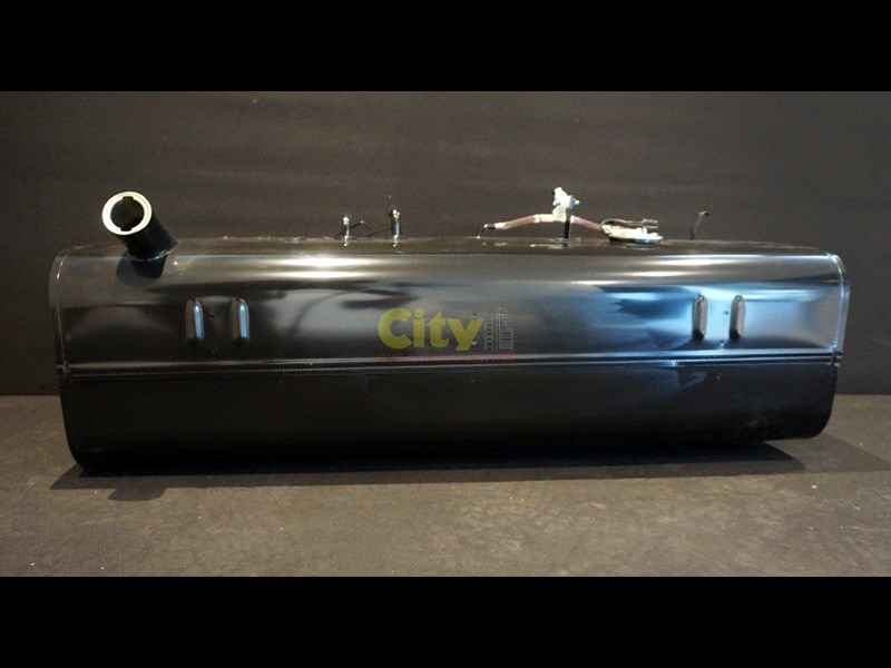 new mitsubishi rosa bus fuel tanks 477843 003