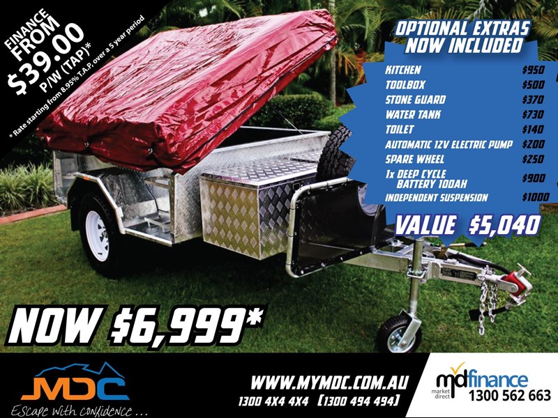 market direct campers gal extreme 353901 005