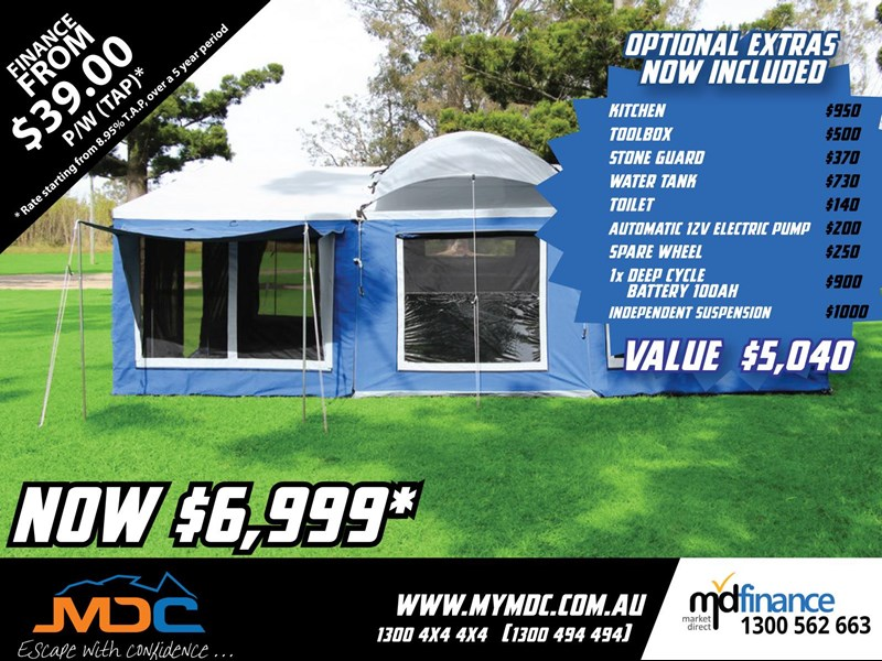 market direct campers gal extreme 344816 035