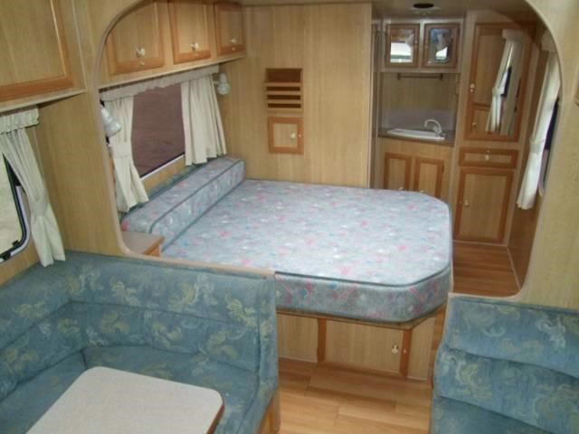 royal flair van royce 420019 025