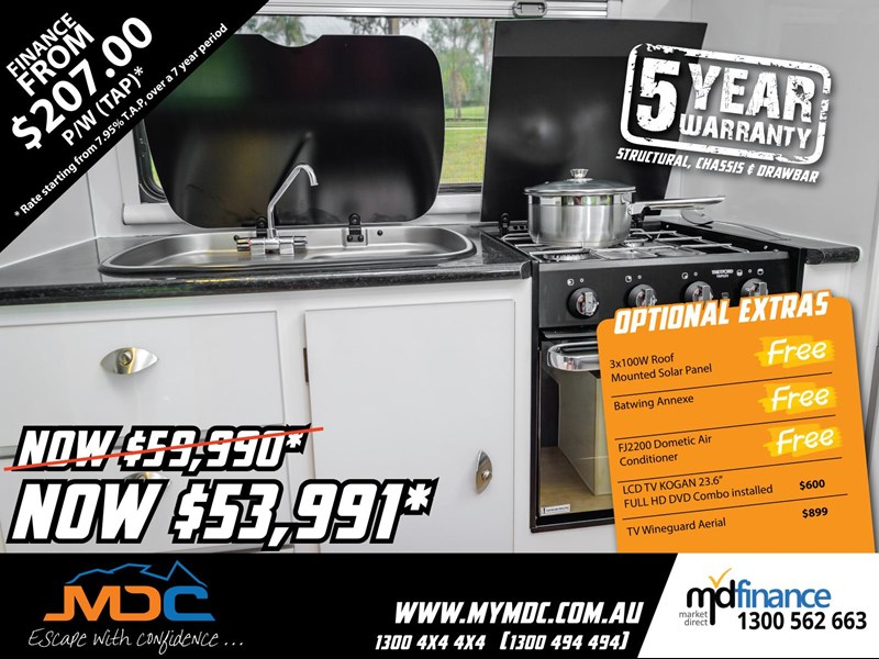 market direct campers xt17-t 430269 033