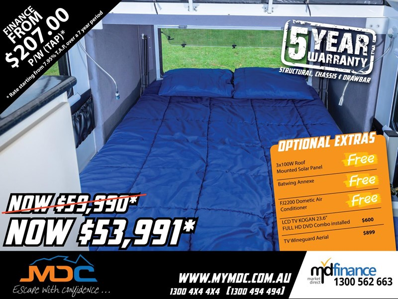 market direct campers xt17-t 433676 035
