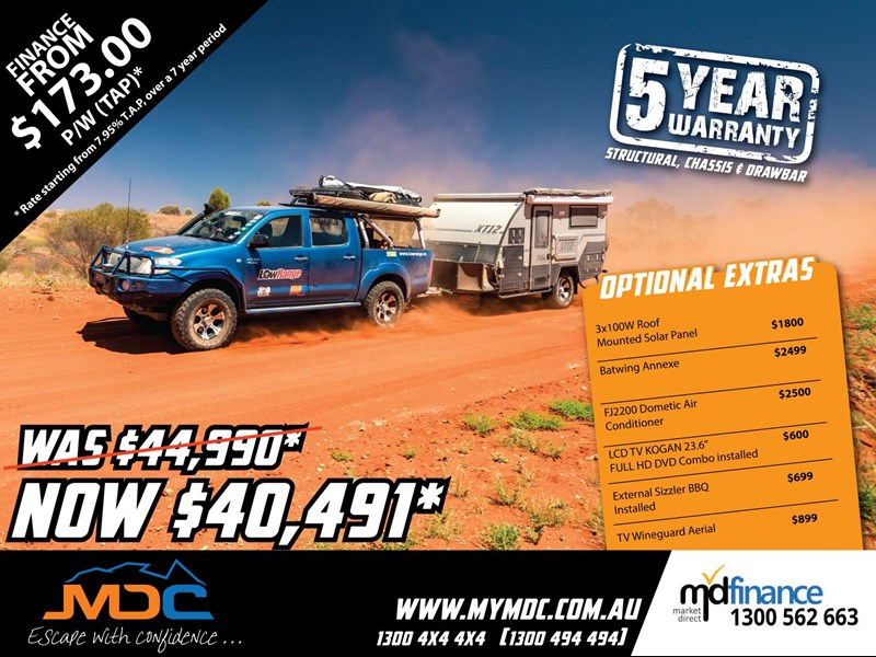 market direct campers xt12 433762 003