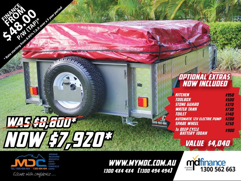market direct campers t-box 340593 017