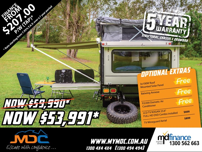 market direct campers xt17-t 433759 009