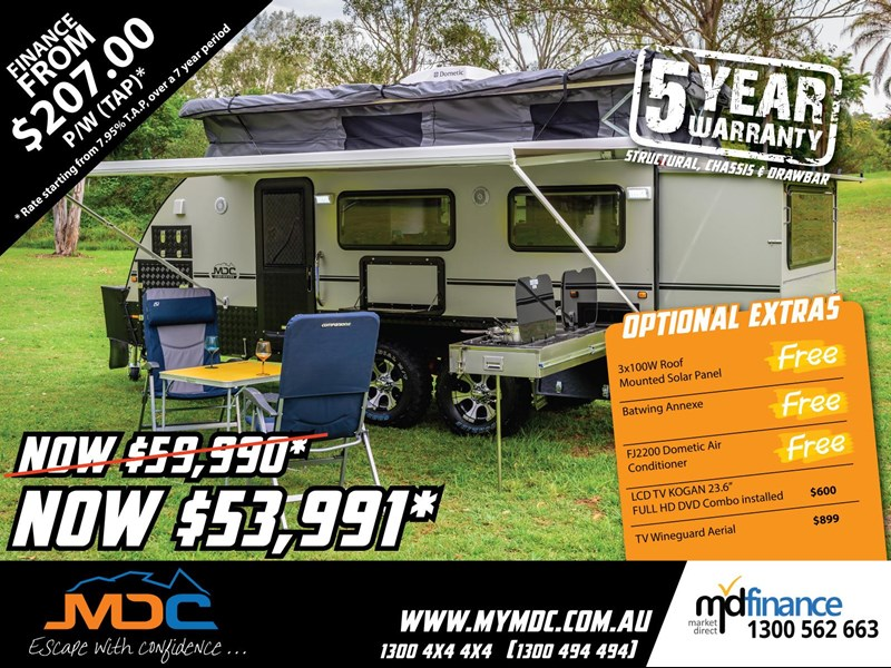 market direct campers xt17-t 433759 011