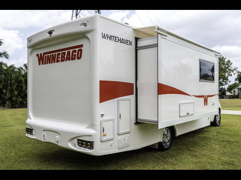 winnebago (apollo) whitehaven 480171 009