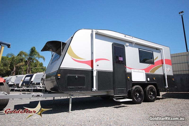 goldstar rv liberty tourer 489884 001