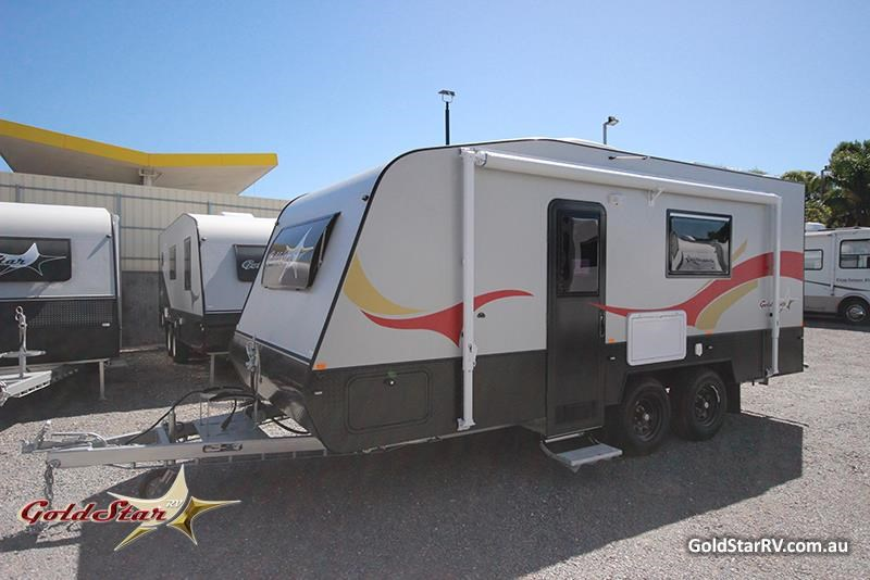 goldstar rv liberty tourer 489893 001