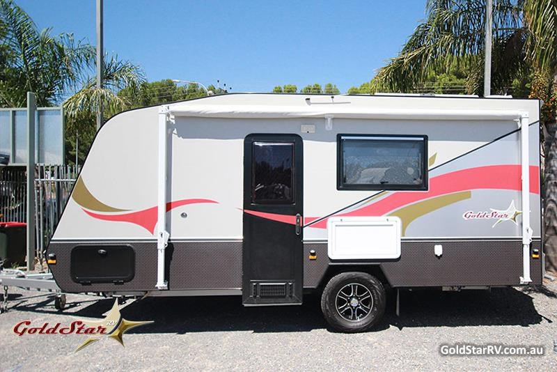 goldstar rv liberty tourer 489925 001