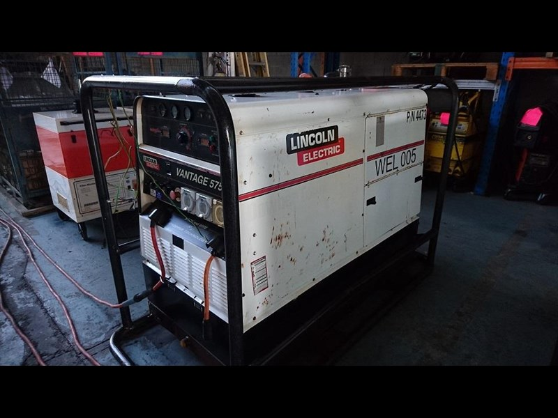 classified to phoenix click pipeline arizona tools ads for sale sa redface enlarge welder lincoln
