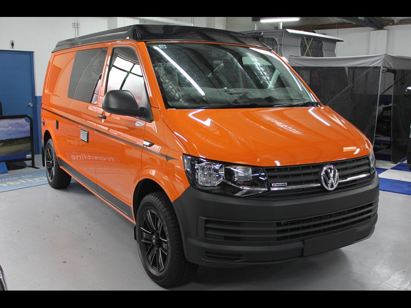 frontline vw t6 4motion all wheel drive 492307 013