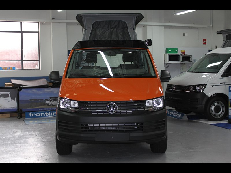 frontline vw t6 4motion all wheel drive 492307 015