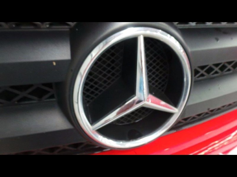 mercedes-benz sprinter 311 cdi 431951 083