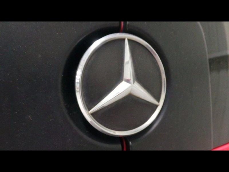 mercedes-benz sprinter 311 cdi 431951 085