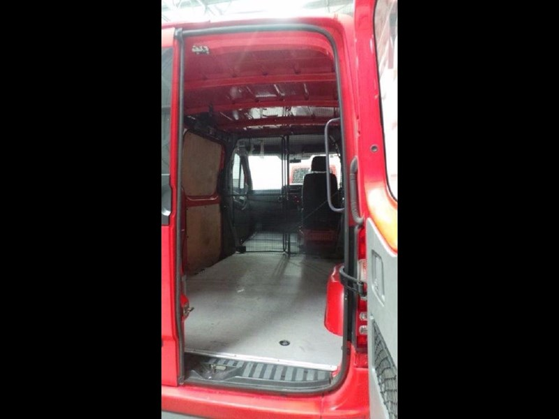 mercedes-benz sprinter 311 cdi 431951 059