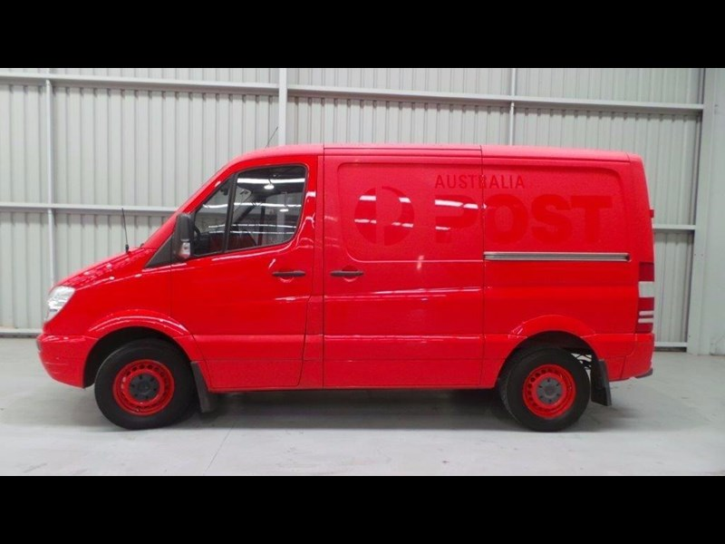 mercedes-benz sprinter 311 cdi 431951 049