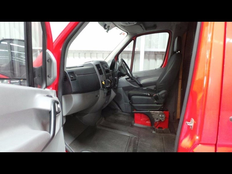 mercedes-benz sprinter 311 cdi 431951 073