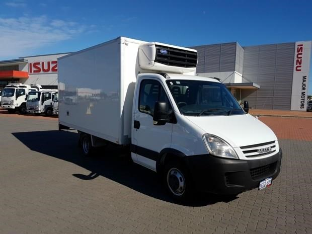 iveco daily 45c15 492875 005