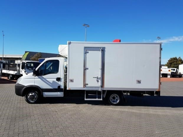 iveco daily 45c15 492875 015
