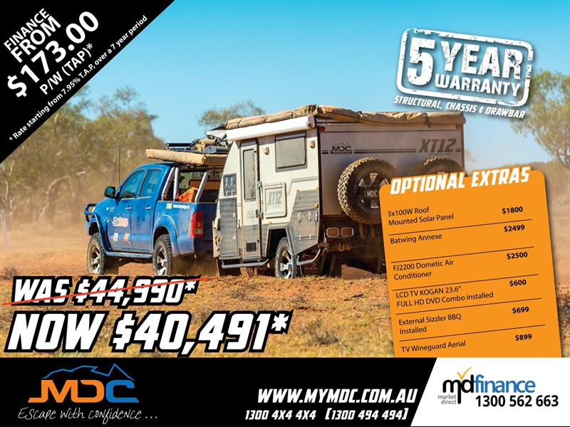 market direct campers xt12 492995 001